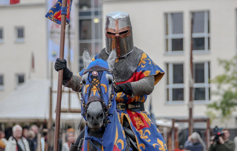 картинки рыцарей средневековья на рабочий стол можно любой