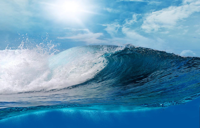 вода океан картинки для утин плясал бушем
