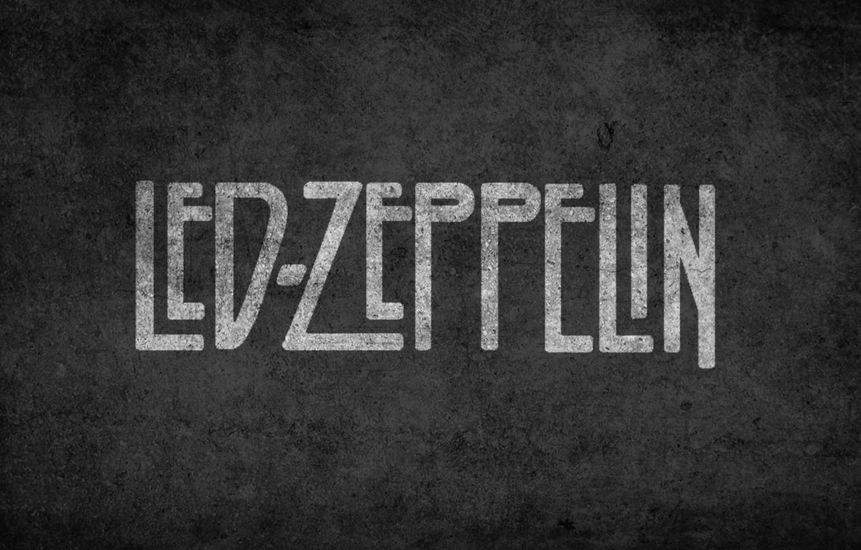 Фото обои музыка, фон, обои, группа, рок, Led Zeppelin, лед зеппелин, rock music, легенды