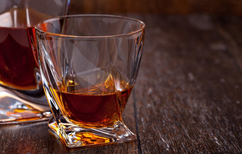 Картинки с бокалом виски
