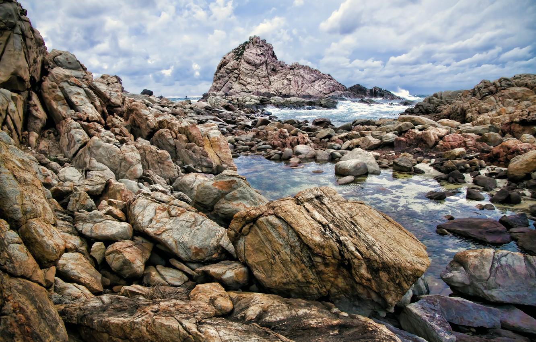 Фото обои Австралия, Australia, Западная Австралия, Western Australia, Leeuwin-Naturaliste National Park