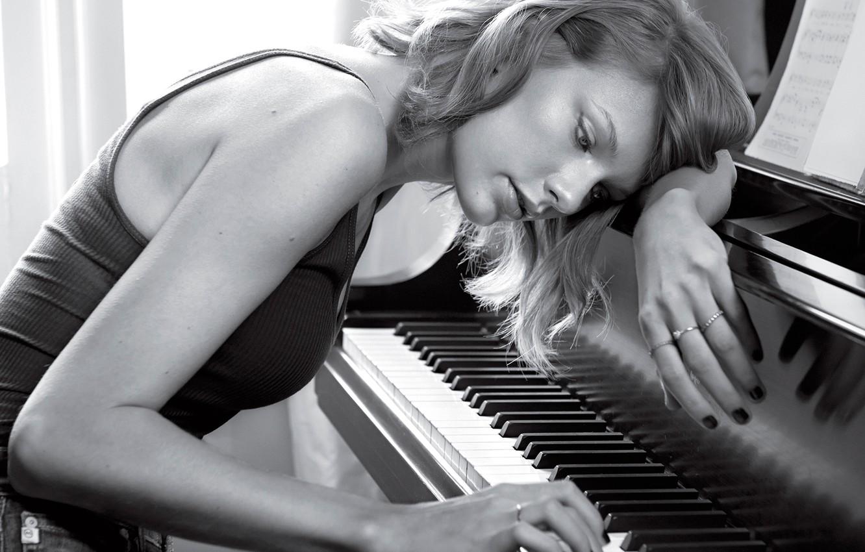 Фото обои актриса, Taylor Swift, Taylor Alison Swift, Тейлор Свифт, американская кантри-поп исполнительница, автор-песен