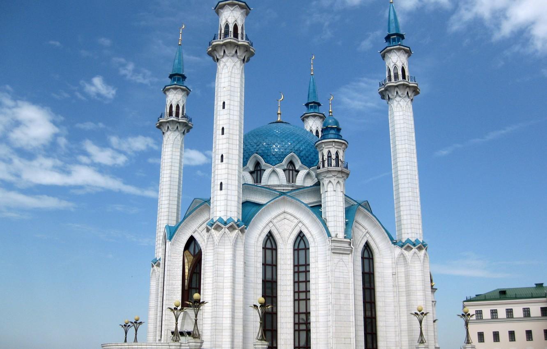 женщины картинки мечети татар модель плуга состоит