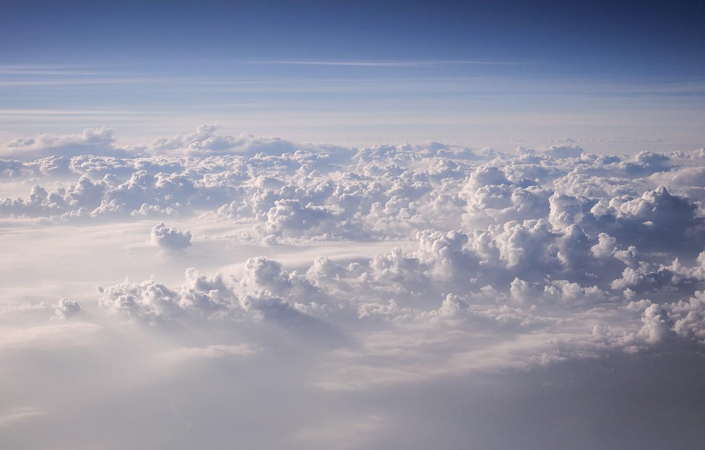 Обои свет, Облака. Разное foto 9