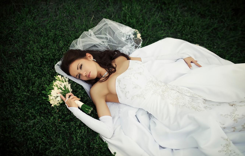 во сне свадебное фото свое нашей необъятной