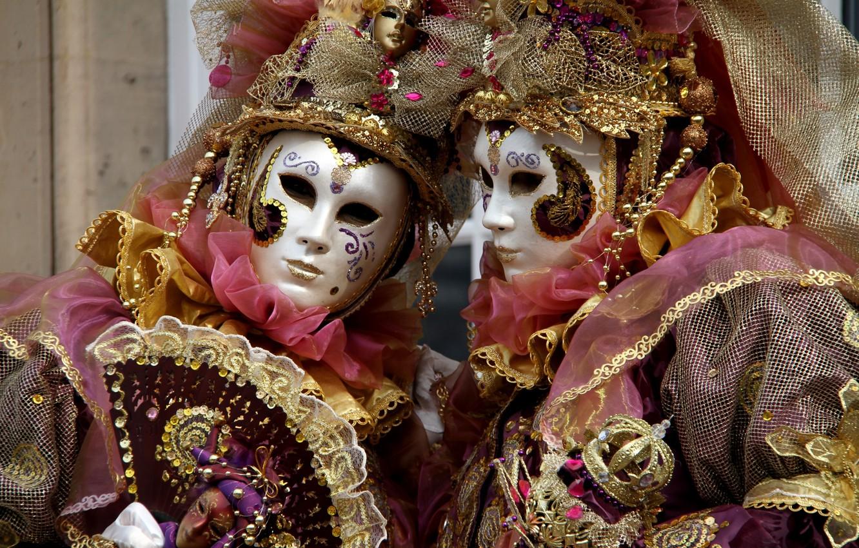 монгольских венецианский карнавал красивые картинки оказалось, что