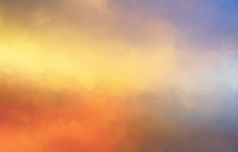 Фото обои свет, абстракция, краски, colors, light, abstraction, 2560x1600