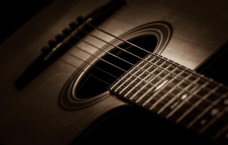 Обои музыка, гитары. Музыка foto 16