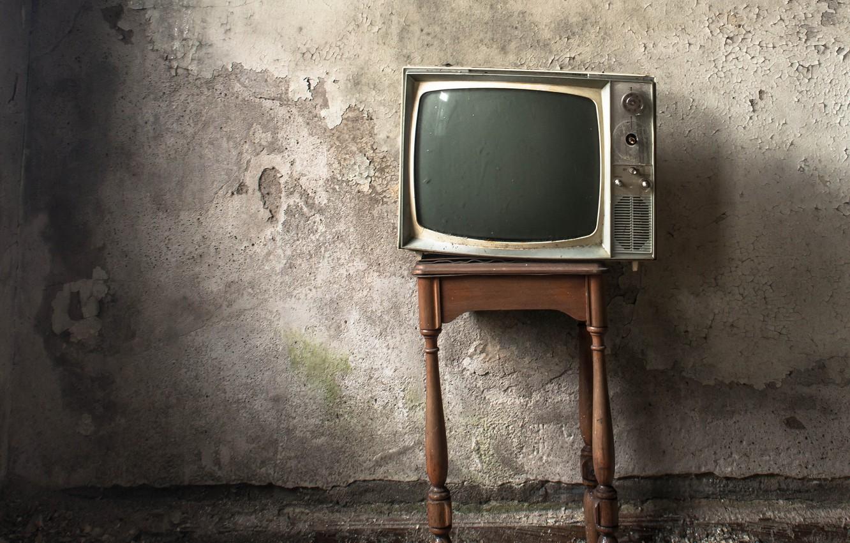Обои Телевизор. HI-Tech foto 19