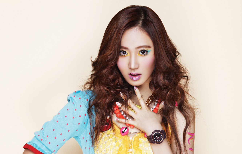 Обои музыка, девушки, азиатки, SNSD, Girls Generation, Южная Корея, Kpop картинки на рабочий стол, раздел музыка - скачать