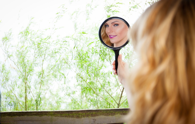 Лицо – зеркальное отражение проблем внутренних органов | 850x1332