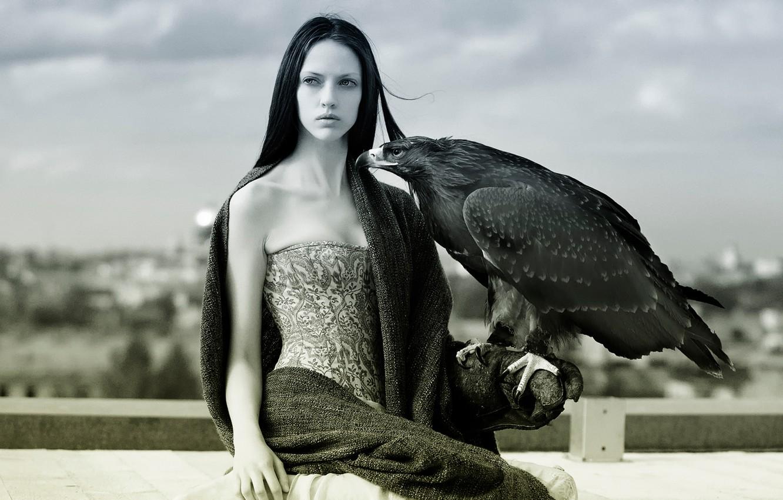 Девушки модели в орёл работа по вемкам в олёкминск