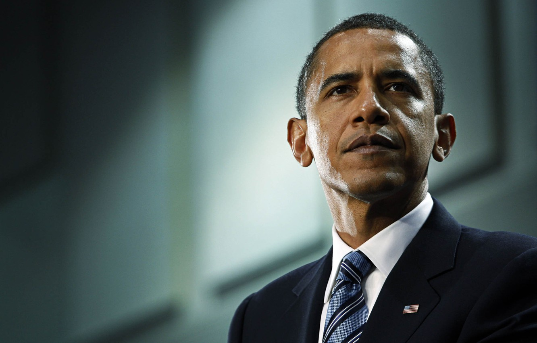 Фото обои США, президент, Barack Obama, president, Барак Обама, U.S.