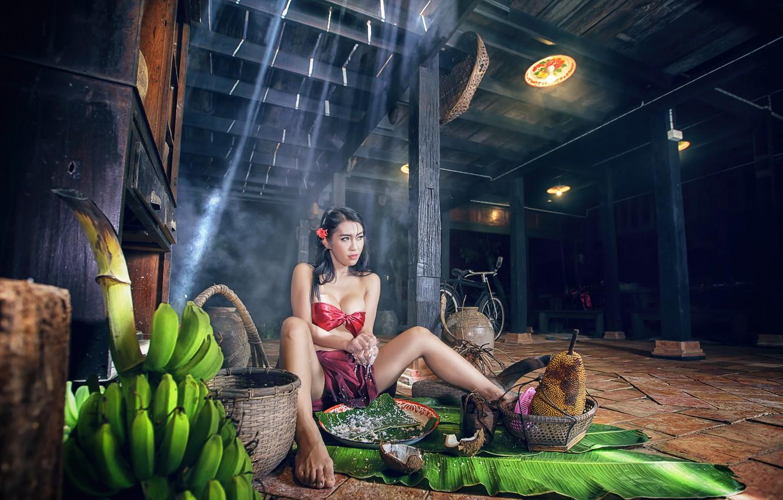 Обои работа девушки модельное агенство шиханы