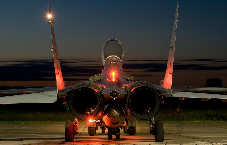 Обои Цвет, Самолёт, истребитель. Авиация foto 11