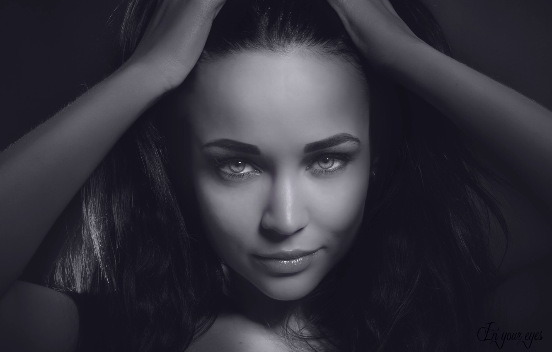 Русская красотка ангелина, Русское порно с Анжелика - смотреть онлайн бесплатно 7 фотография