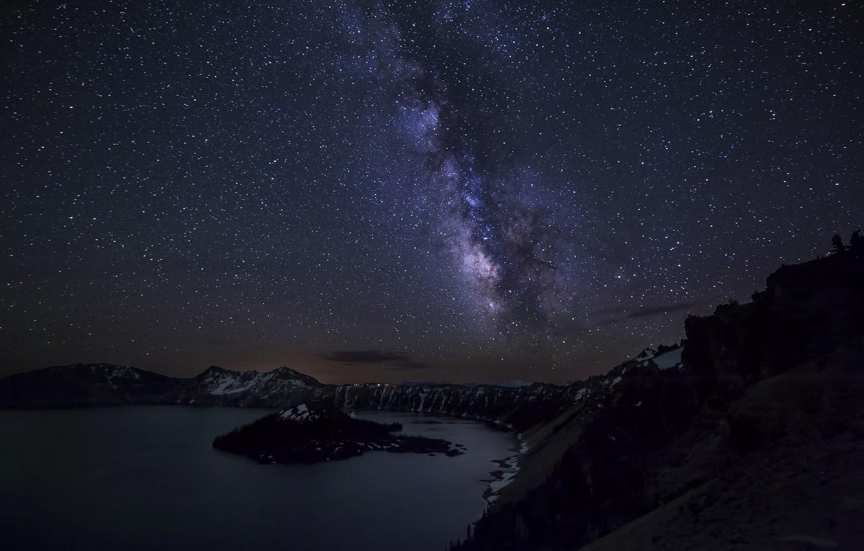 фото рабочего стола звездное небо особенности поздравлений прозе