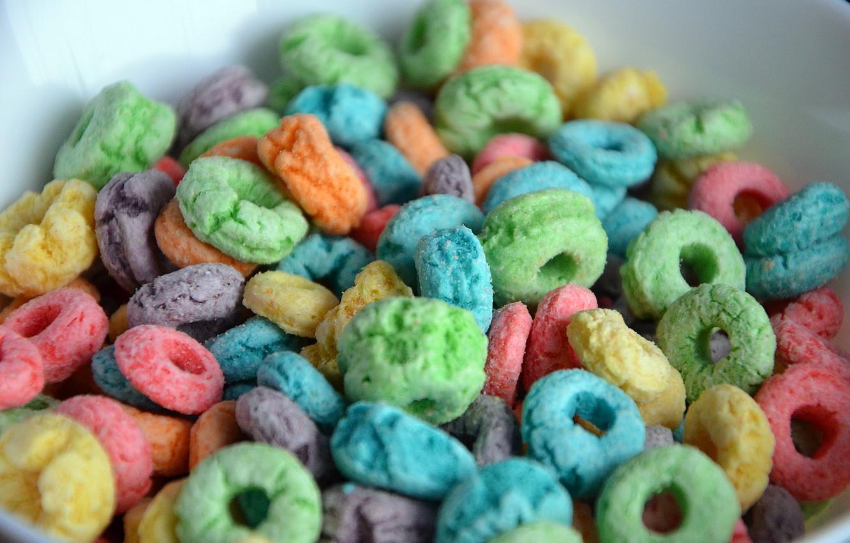 Фото обои макро, еда, текстура, микс, пастель, ярко, food, macro, разноцветные обои, bright, pastel, пастельные тона