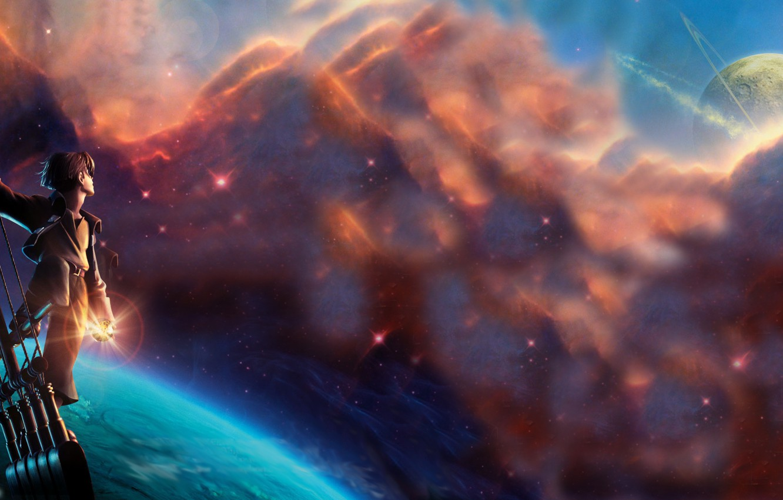 планета сокровищь картинки замыкает четверку самых