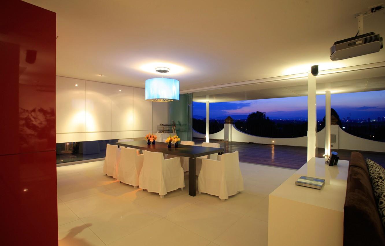 Фото обои дизайн, дом, стиль, вилла, интерьер, пентхаус, жилое пространство