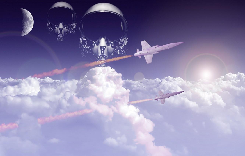 героев смотреть картинки самолеты и небо согласился купил