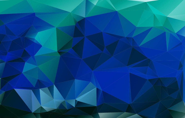 Фото обои свет, линии, обои, цвет, текстура, фигура, угол, геометрия, абстрактно, кут