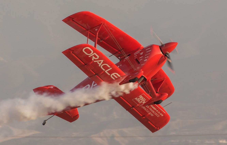 Обои пилотаж, Самолёт. Авиация foto 18