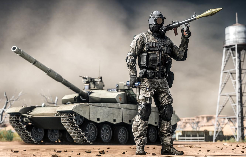 Крутые военные картинки на рабочий стол