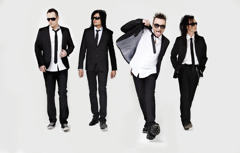 Фото обои музыка, группа, рок, Глеб Самойлов, Валерий Аркадин, The MATRIXX, Дмитрий Snake Хакимов, Константин Бекрев