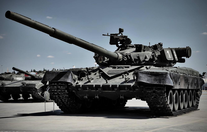 показать картинки танков рф тела