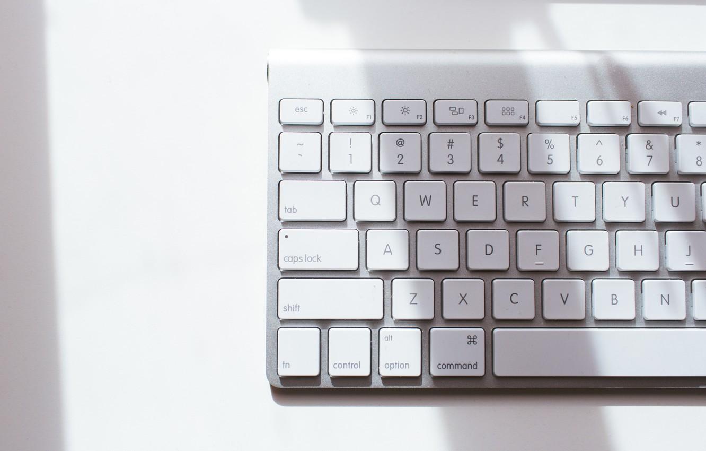 Обои Alt, Кнопка, клавиатура. Разное foto 14