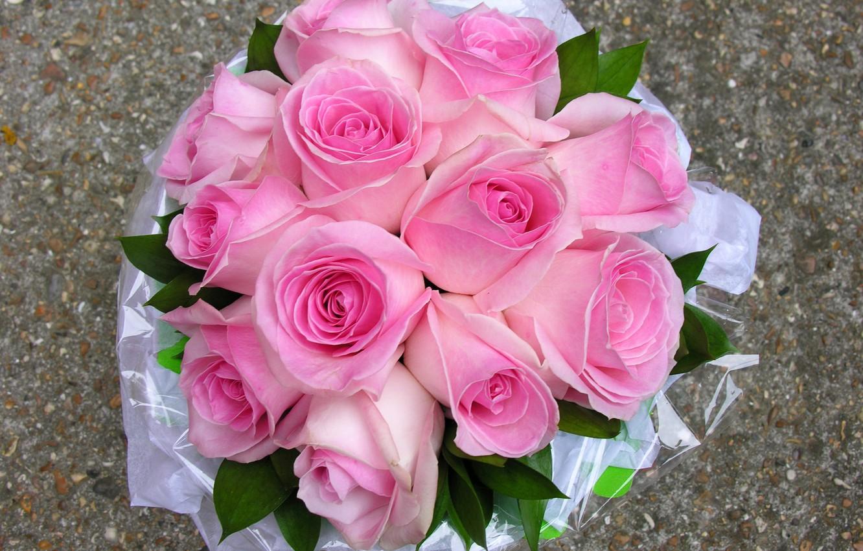 ортофотопланы могут картинки с букетами розовых роз покупки базаре или