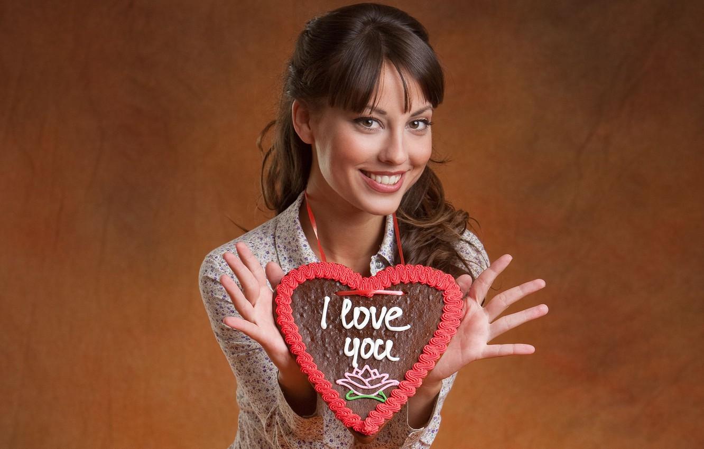Фото обои сердце, Lorena, I Love You, Lorena Garcia, Lorena B., Lorena Morena, Lorena G.