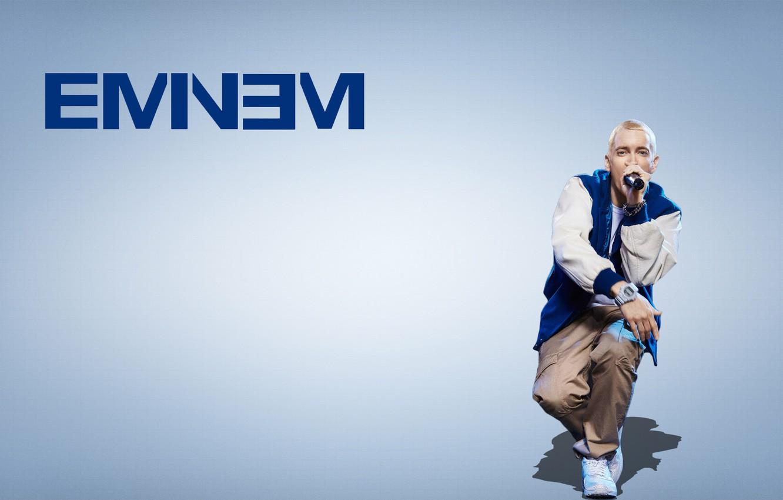 Фото обои Eminem, Slim Shady, Эминем, Маршалл Брюс Мэтерс, Слим Шейди, Marshall Bruse Mathers
