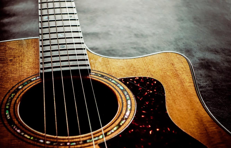 размножение фото классной гитары керри прокомментировал