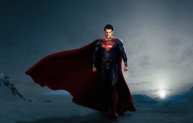 Фото обои фильмы, обои, superman, супермэн, кларк кент, генри кавилл, henry cavill, klark kent, man of steel, …