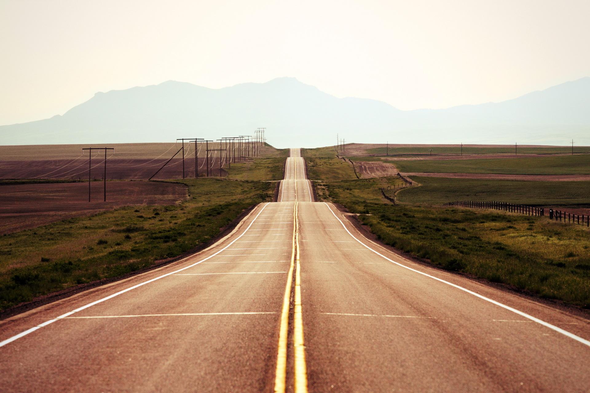 album red sea road - HD1920×1280