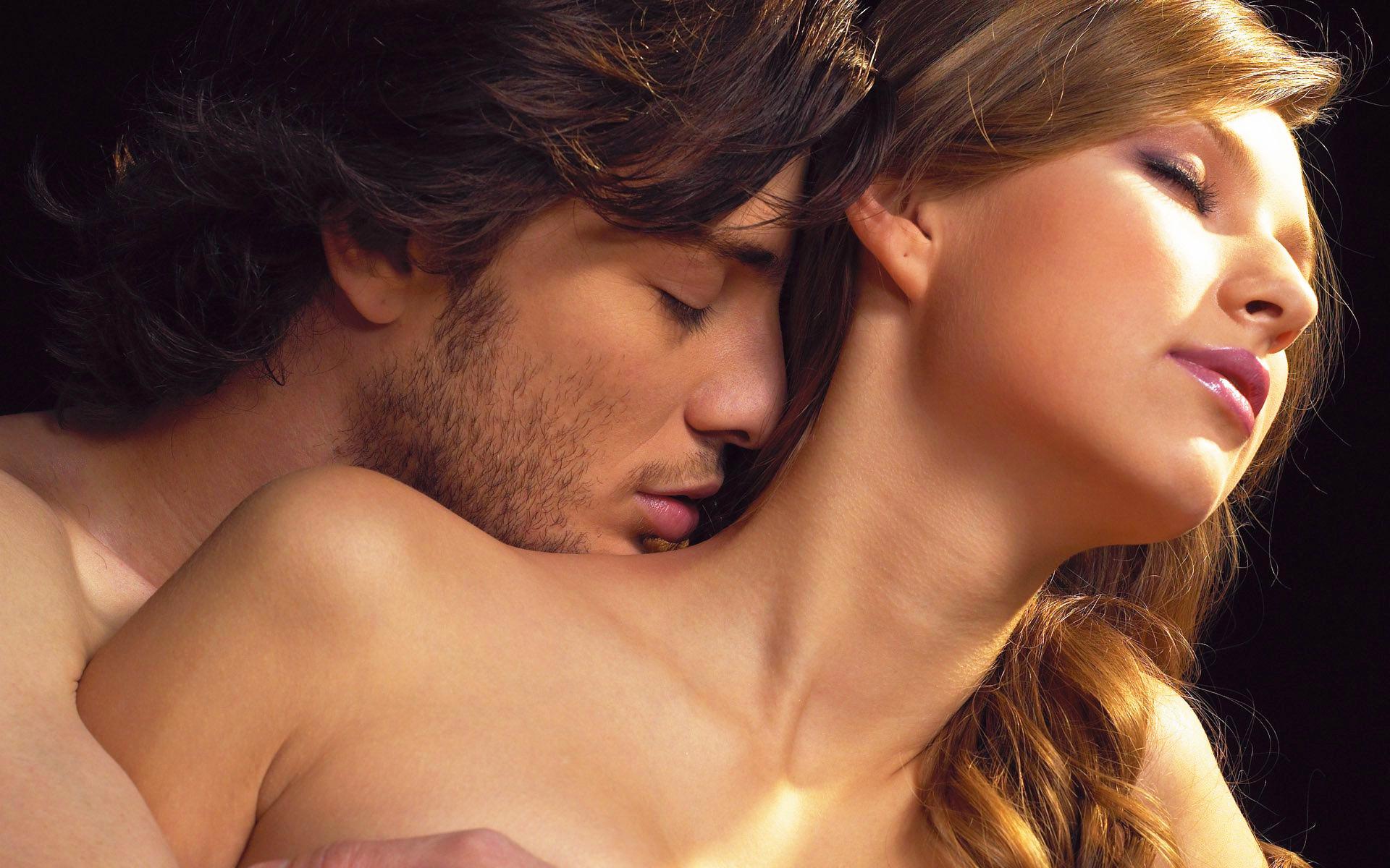 начнем красивая связь мужчины и женщины видео постарался славу