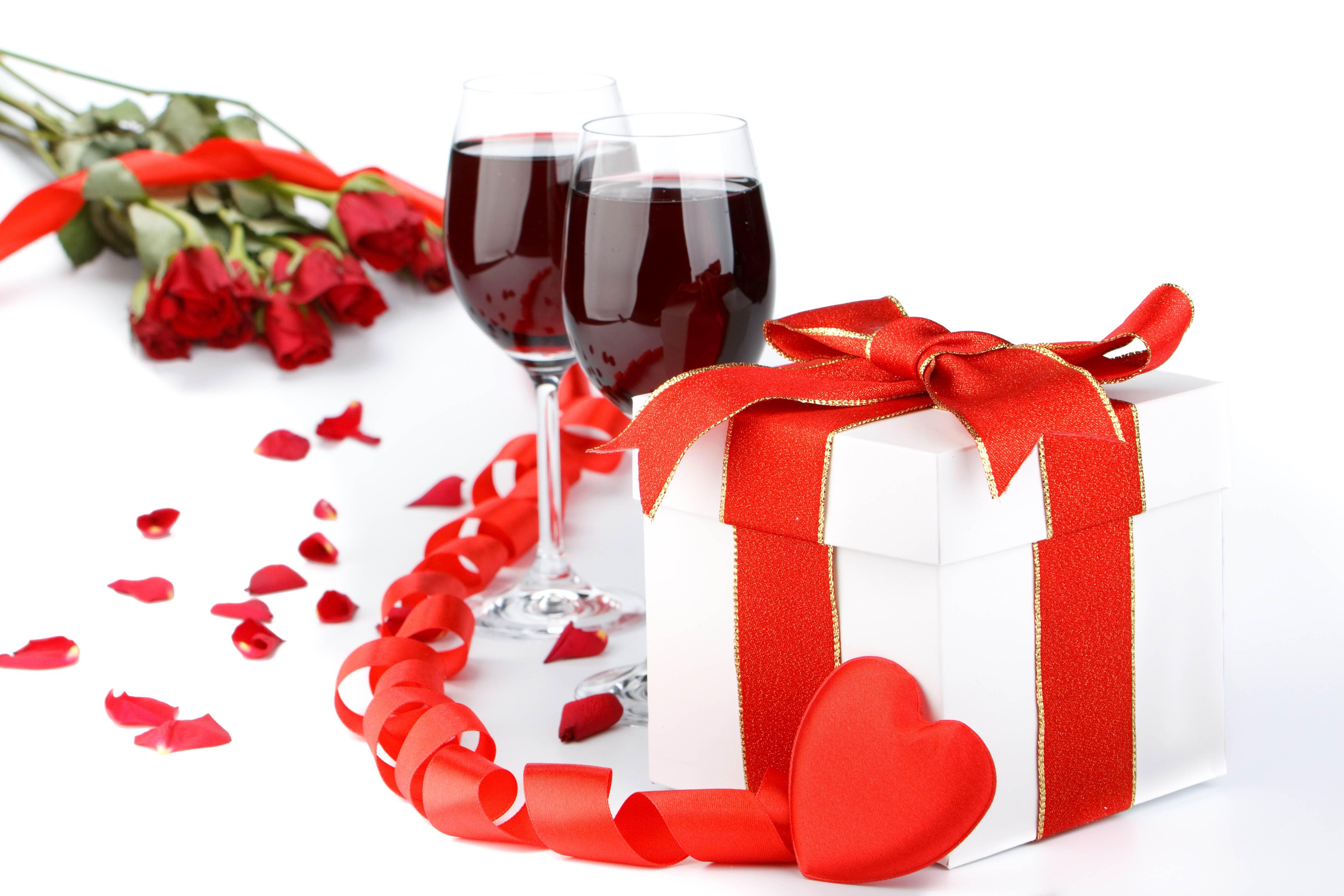 means valentines day gifts - HD1920×1280