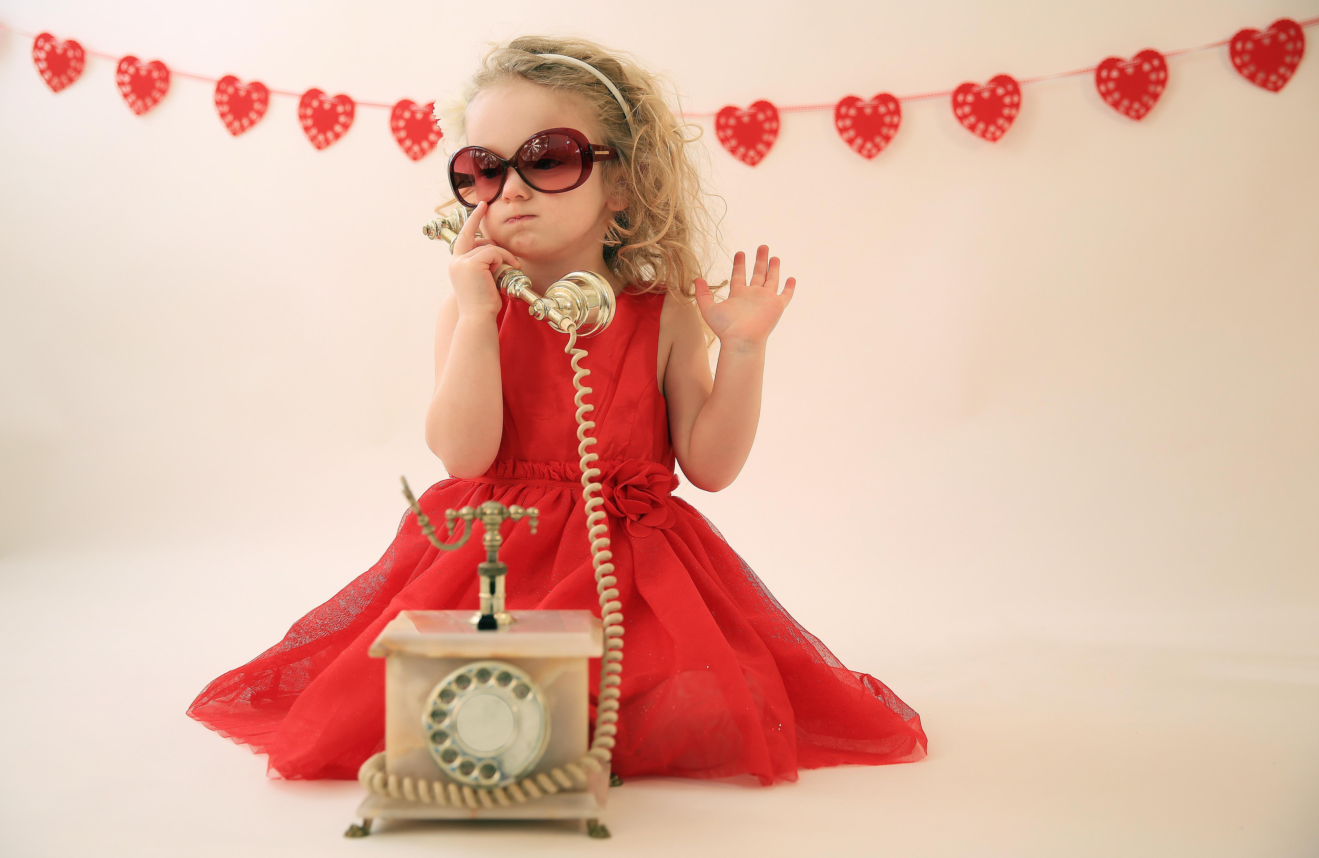 Фото На Обои Телефона Для Девочек