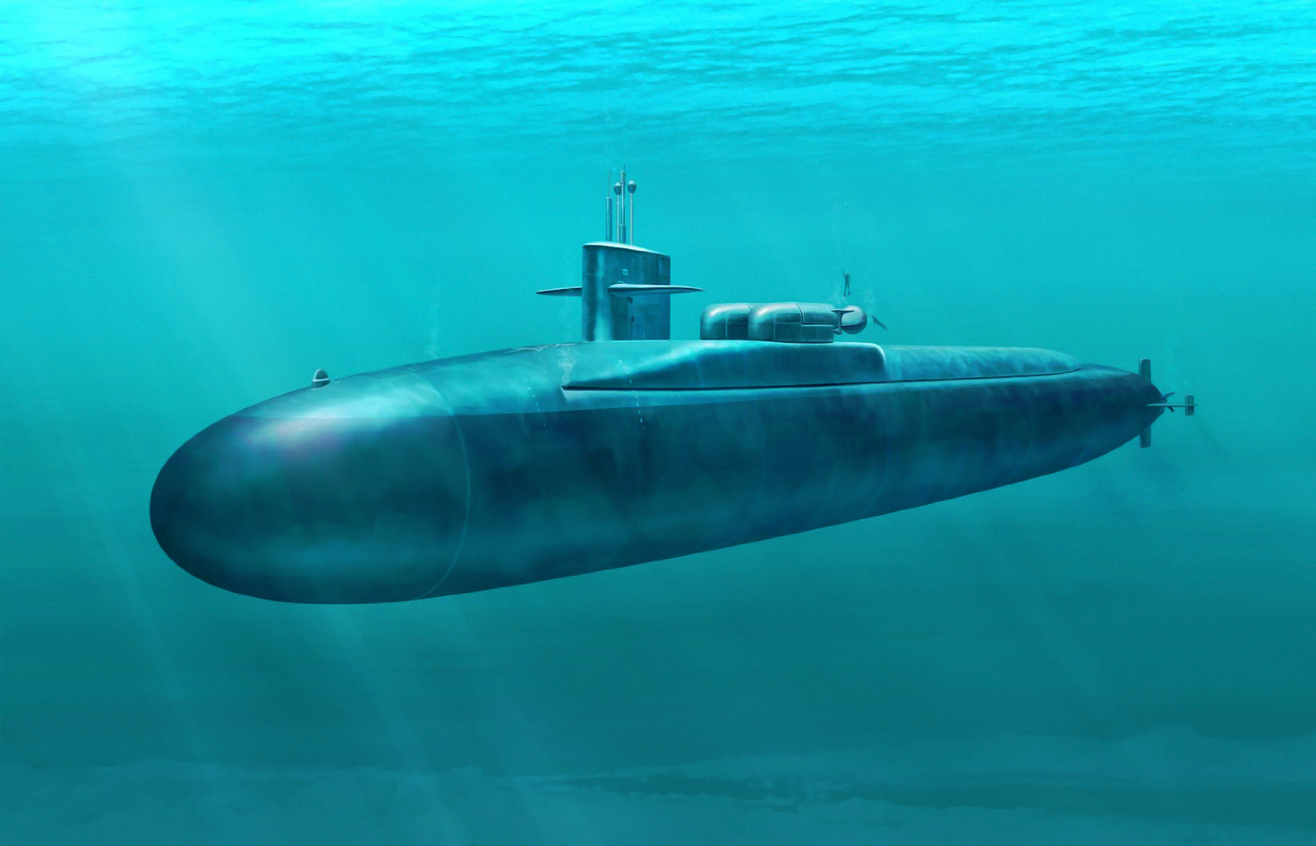 минерала картинки подводные лодок длине труб