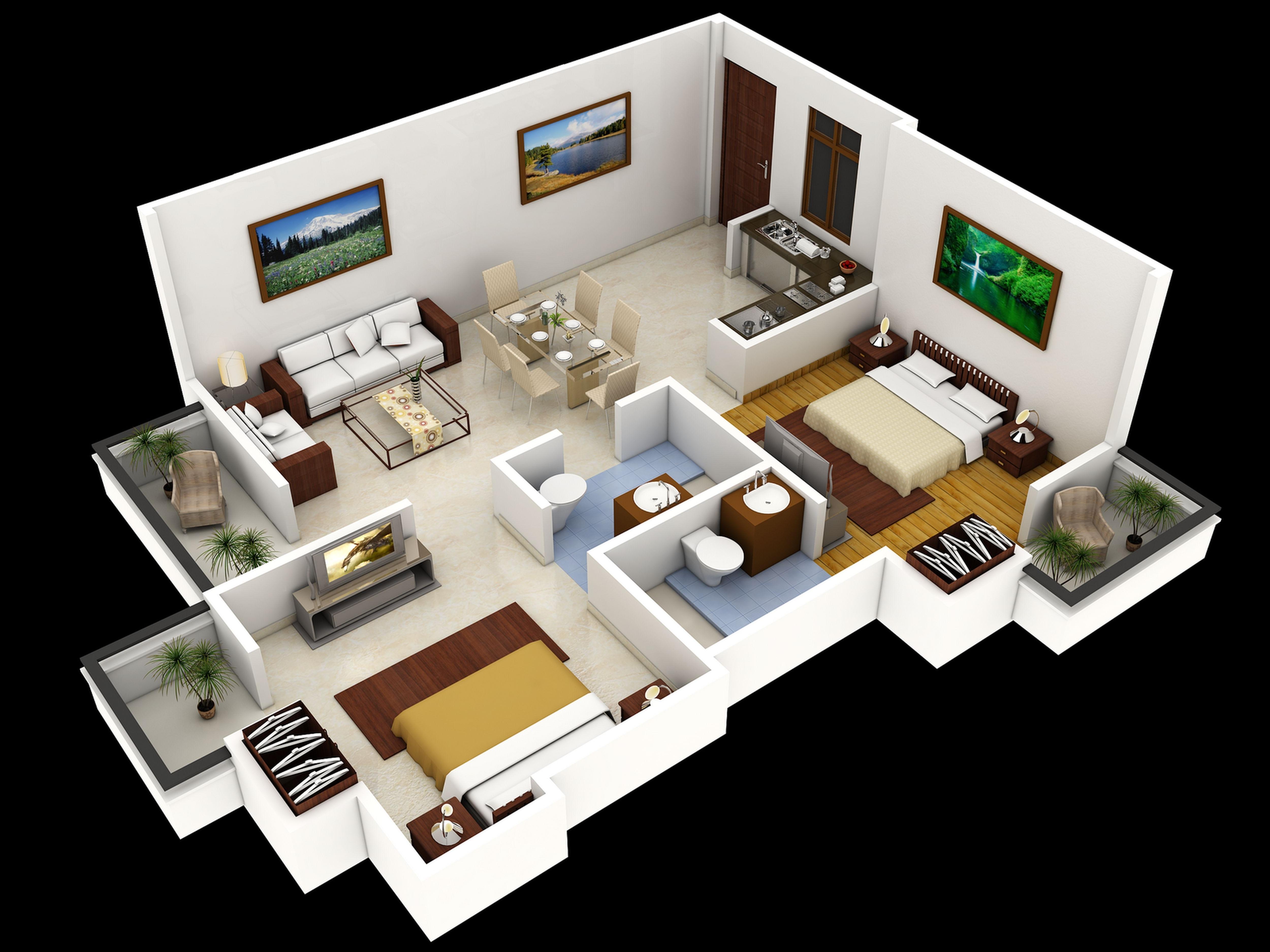 63 best diy door plan view png free pdf video download
