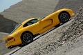 Картинка Viper, Dodge Viper SRT Geigercars Tune, Dodge Viper SRT Geigercars Tune Wallpaper, Dodge Wallpaper, Yellow ...