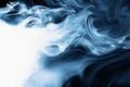 Картинка туман, дым, фон
