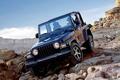Картинка sport, wrangler, Jeep