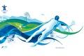 Картинка Олимпиада 2010, ванкувер, санный спорт