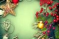Картинка decoration, Рождество, New Year, Christmas, Новый Год