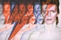 Картинка стиль, David Bowie, Ziggy музыка