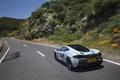 Картинка McLaren, скорость, дорога, speed, 570GT, car, авто, road