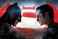 Картинка Супермен, Бэтмен против Супермена: На заре справедливости, BATMAN V SUPERMAN: DAWN OF JUSTICE, Бэтмен, Superman, ...